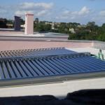 aquc_solar